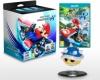 Mario Kart 8 předobjednávky