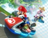 Mario Kart 8 plus bonusová hra zdarma!