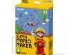 Chystaný update přinese do hry Super Mario Maker pro konzoli Wii U systém checkpointů a zcela nové úrovně