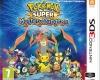 Pokémoní výprava do náhodně generovaných dungeonů ve hře Pokémon Super Mystery Dungeon odstartuje už 19. února!