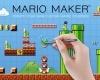 Zdarma stažitelný update přináší nové klíčové prvky do hry Super Mario Maker pro Wii U