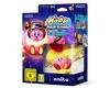 Zachraňte planetu Popstar před robotickou armádou již tento pátek se hrou Kirby: Planet Robobot na všech zařízeních z rodiny Nintendo 3DS