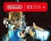 Nintendo hráčům v chystaném The Legend Of Zelda: Breath Of The Wild poskytne naprosto bezprecedentní množství svobody v rámci série